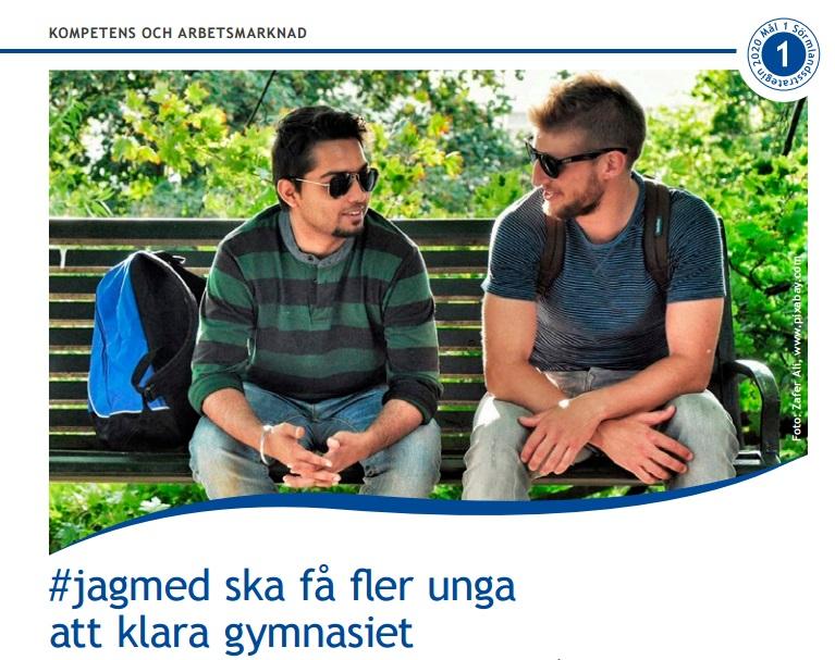 Regionförbundet Sörmland Nyhetsbrev Maj 2016