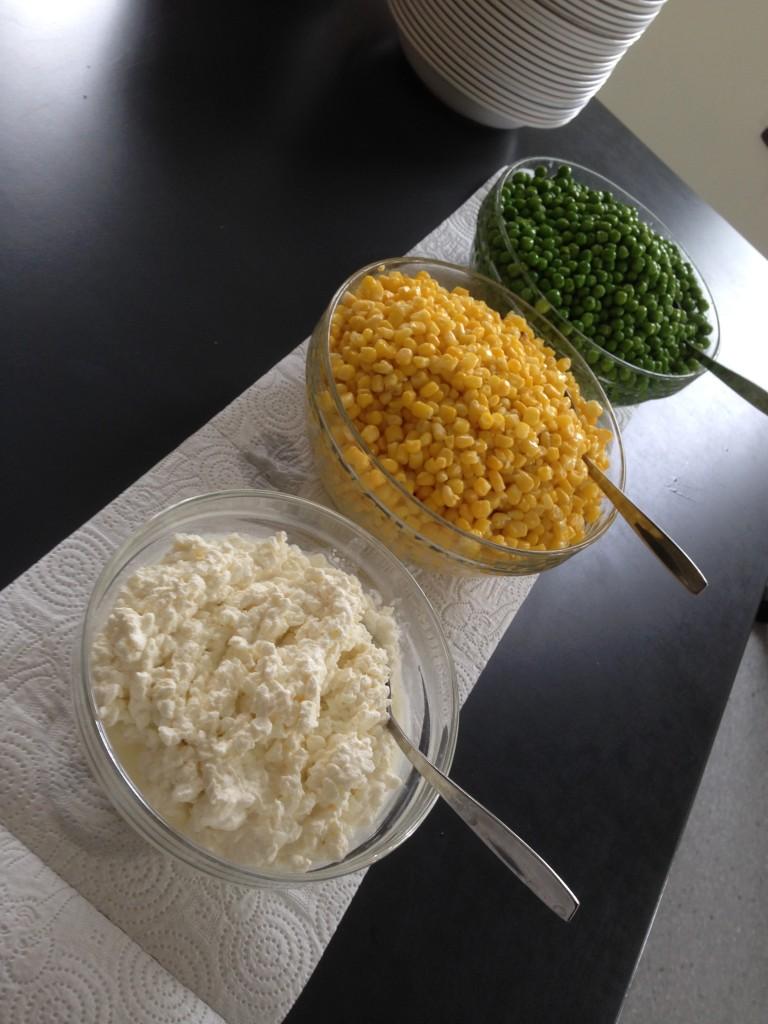 grönsaker till soppan 20150923 (1)