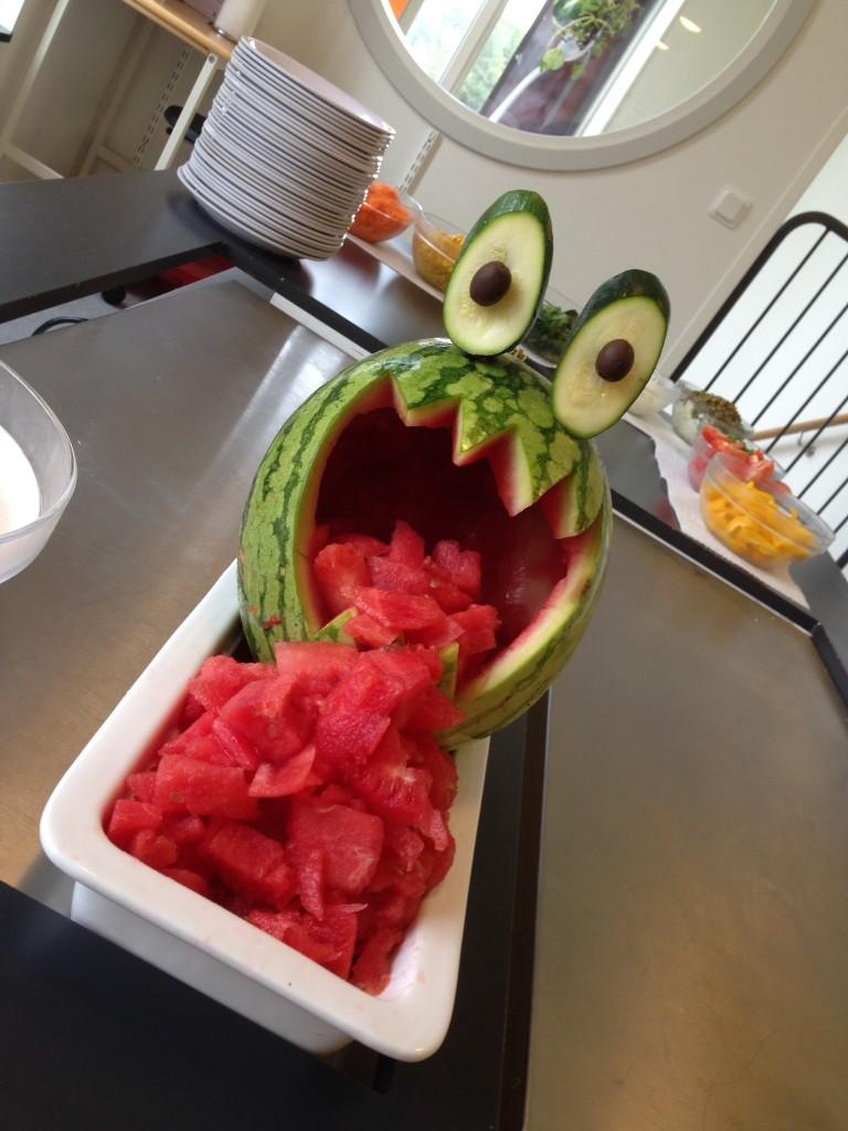melonmonster