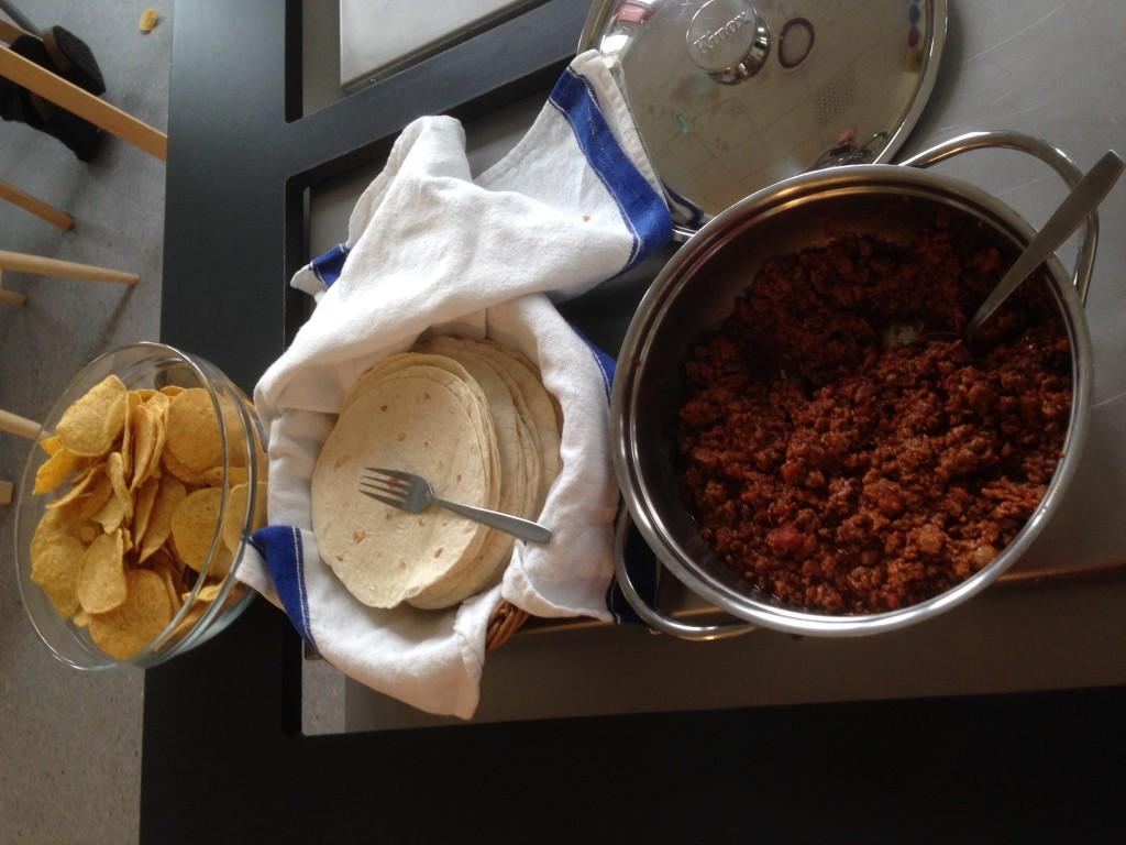 tacos veg (2)
