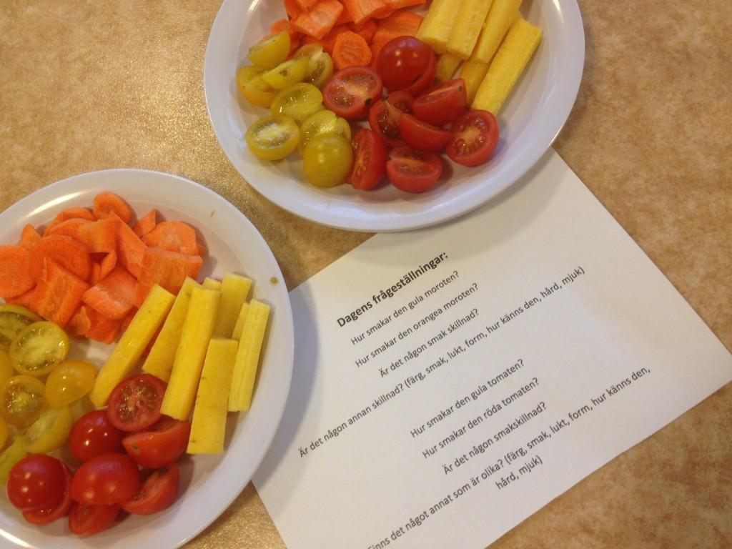 grönsaker 20151210