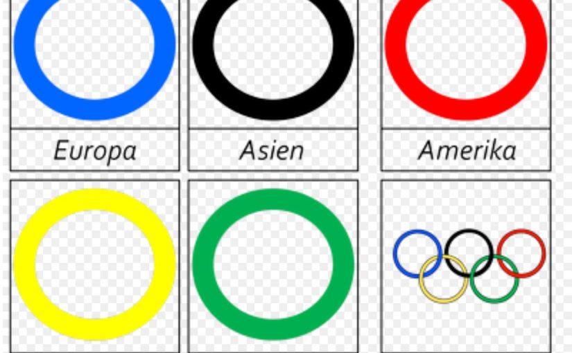 Att förbereda ett OS.