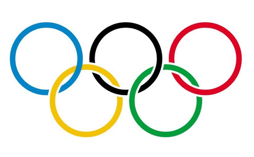 OS på Malmbryggshagen är igång!
