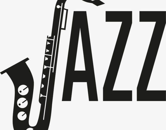 5-åringarna på Jazzmagi