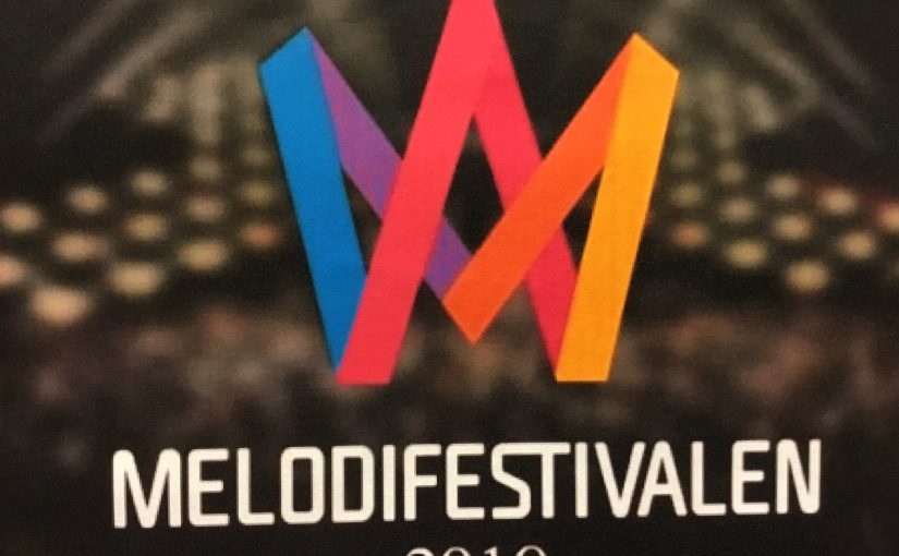 Mellofest