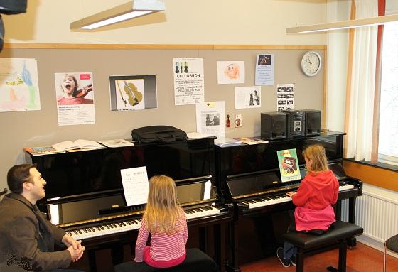 piano blogg 2014