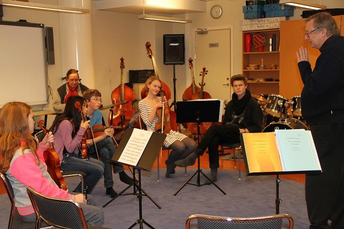 violin blogg 2014