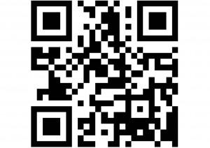 www.charksm.se_qr_kod[1]