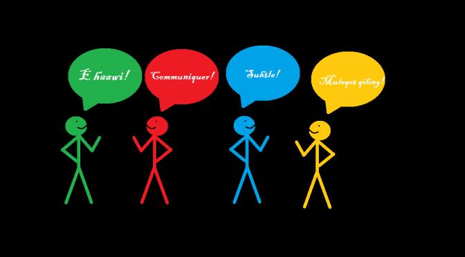 Fyra röster om vården