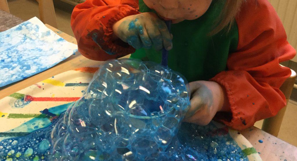 mycket-bubblor-kopia